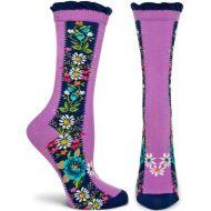 Folklore socks