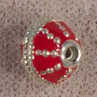 EB19 bead