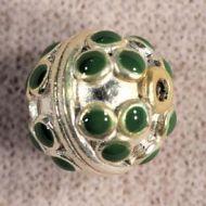 EB21 bead