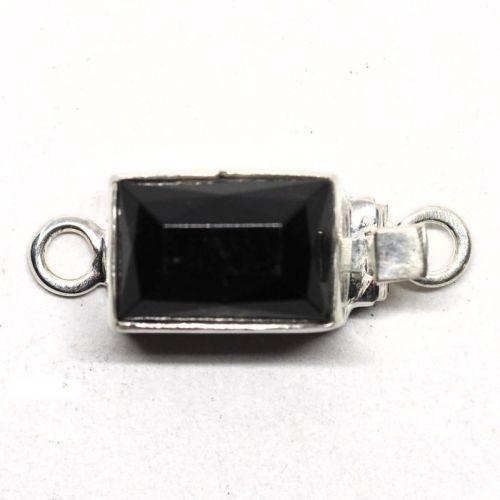 Little black clasp